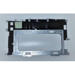 Carcasa LCD con tornillos Asus Memo Pad ME172V ME172 K0W