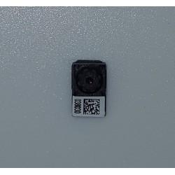 Cámara HF5192-02-A-C18 Asus Memo Pad ME172V ME172 K0W