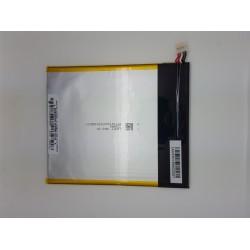 Batería bq Edison 3 mini