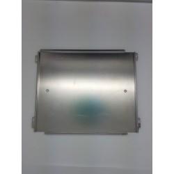 Tapa de batería con tornillos bq Edison 3 mini