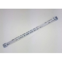 Flex pantalla tactil SHS E188165 AWM 20798 80C 60V WM-1 bq Edison 3 mini
