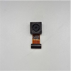 Cámara delantera U-SMBE80055648 bq Edison 3 mini