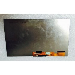 Pantalla LCD Sunstech TAB917QC KR090LB9T 1030300852 REV C