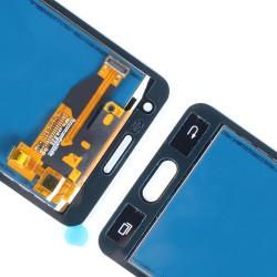 Pantalla completa Samsung Galaxy A3 2015 SM-A300F LCD y táctil
