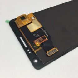 Pantalla completa Samsung Galaxy A5 2015 SM-A500F LCD y táctil