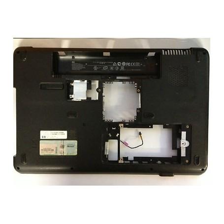Carcasa inferior placa base HP CQ60 604AH28.013 HP SPARE 496826-001