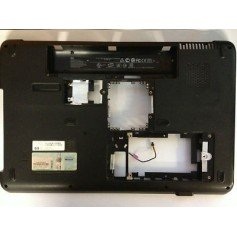 Carcasa inferior placa base HP CQ60 604AH28.013 HP SPARE 496826-001