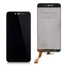 Pantalla completa Xiaomi Redmi Note 5A Prime LCD y táctil