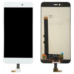 Pantalla completa Xiaomi Redmi Note 5A LCD y táctil