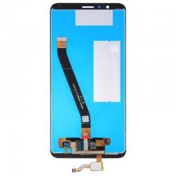 Pantalla completa Huawei Honor 7X LCD y táctil