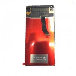 Pantalla completa Xiaomi Mi Mix 2 LCD y táctil