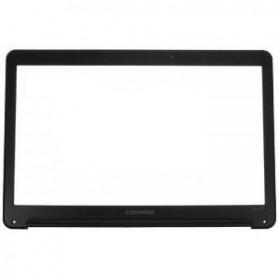 Carcasa 604AH57003 pantalla delantera HP Compaq Presario CQ60