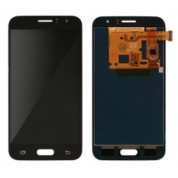 Pantalla completa Samsung Galaxy J1 2016 J120 LCD y táctil