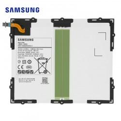 Batería Samsung Galaxy Tab A6 T580 T585 EB-BT585ABE