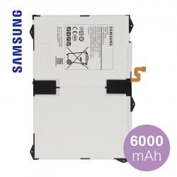 Batería Samsung Galaxy Tab S3 T820 T825 EB-BT825ABE