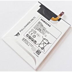 Batería Samsung Galaxy Tab A 7 2016 T280 EB-BT280ABE