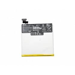 Batería Asus MeMo Pad 7 ME176 K013 C11P1326
