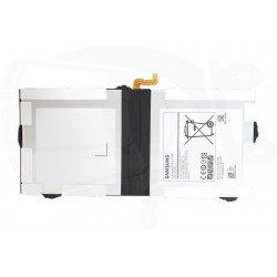 Batería Samsung Galaxy Tab Pro S WiFi SM-W700 W703 W708 EB-BW700ABE