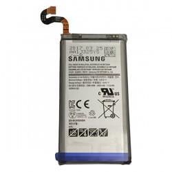 Batería Samsung Galaxy S8 SM-G950F Original