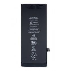 Batería iPhone 8 A1863 A1905 Original
