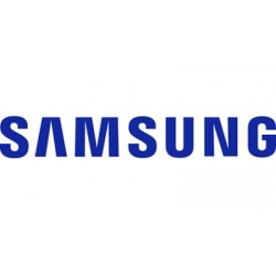 Pantalla táctil Samsung Galaxy TabPro S 4G W708