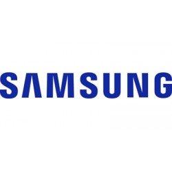 Pantalla táctil Samsung Galaxy Book 12 Wi-Fi W720