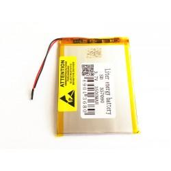 Batería Brigmton BTPC-702 QC y Storex eZee Tab7Q13-M