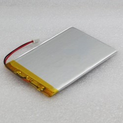 Batería I-Joy AURIX HD y Storex 7D11-M
