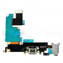 Conector de carga IPHONE 6 PLUS