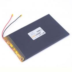 Batería Woxter QX 120