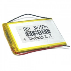 Bateria EB-L1G6LLU Samsung Galaxy S3 I9300