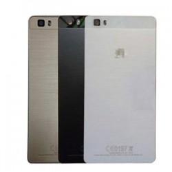Tapa trasera Huawei P8 Lite carcasa reemplazo