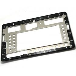 Marco (Asus K001) + LCD y tactil Asus MeMo Pad Smart 10 ME301 ME301T K001