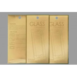 Packaging protector cristal templado