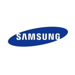 Batería Samsung Galaxy Tab Pro S W700 EB-BW720ABE