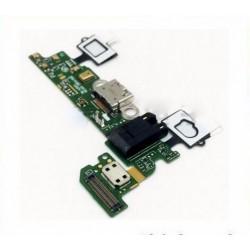 Conector carga flex Samsung Galaxy A3 2016 SM-A300F placa USB