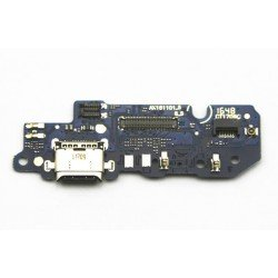 Conector carga flex Xiaomi Redmi Pro placa USB