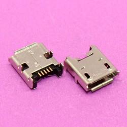 Conector Carga Acer Iconia Tab B1-710 B1-A71 A200 B1-711