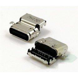 Conector Carga Asus ZenPad 3S 10 Z500M P027