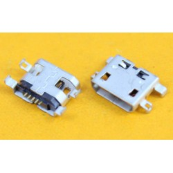 Conector Carga Acer Iconia One 10 B3-A30