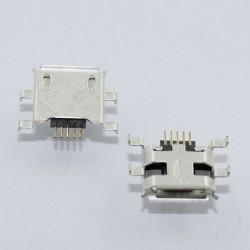 Conector Carga Acer Iconia A1-810