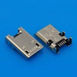 Conector Carga Acer Iconia Tab A3-A10