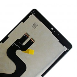 Pantalla completa Huawei MediaPad M3 8.4 BTV-W09 BTV-DL09 táctil y LCD