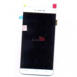 Pantalla completa Gionee S6 PRO ELIFE S6 PRO 9012