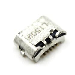 Conector Carga Huawei MediaPad M3 8.4 BTV-DL09 BTV-W09
