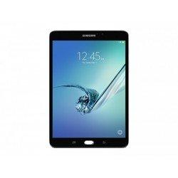 Pantalla completa Samsung Galaxy Tab S2 8 T713 táctil y LCD