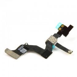 Repuesto iPhone 5S Flex Sensor Luz Proximidad y Encendido