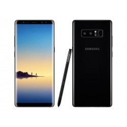 Protector Samsung Galaxy Note 8 anti rotura