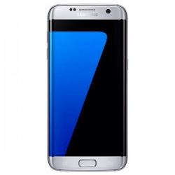 Protector Samsung S7 Edge G935F anti rotura