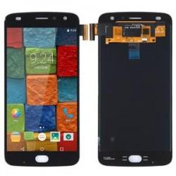 Pantalla completa Motorola Moto Z2 Play